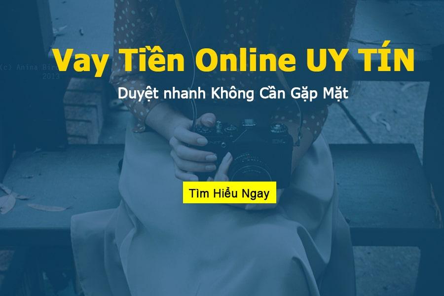 App Vay Tiền Online Không Thẩm Định, Cho Vay Nợ Xấu