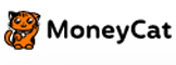Logo Money Cat