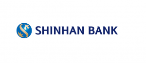 shinha bank logo