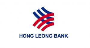 Hong Leong Bank là ngân hàng gì