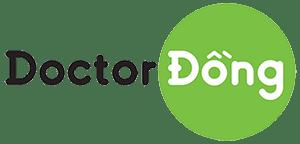logo doctor đồng