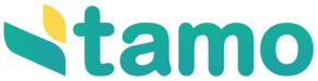 Dịch vụ vay tiền online - Tamo