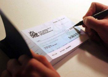 Cheque là gì? Đặc điểm, phân loại và cách sử dụng Cheque chi tiết