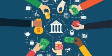 Investment Banking/ Ngân hàng Đầu tư là dịch vụ bạn nên chọn