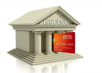 Khái niệm: Issuing Bank / Ngân Hàng Phát Hành Là Gì?