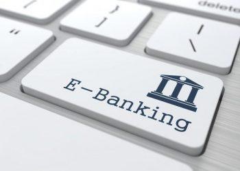 Bank nghĩa là gì? Bank tiền qua điện thoại là gì? Các hình thức Bank
