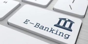 bank (ngân hàng) là hệ thống giao dịch trung gian