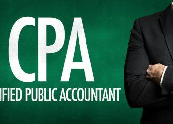 Certified Public Accountant là gì? Điều kiện thi CPA, hồ sơ đăng ký CPA