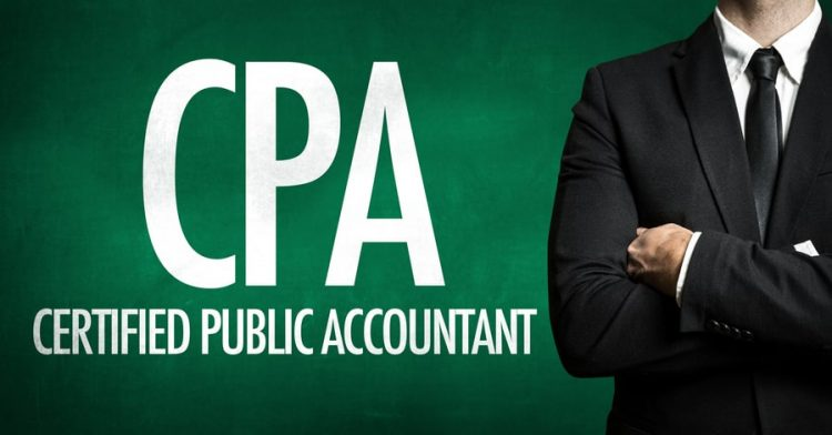 Xem trước tiêu đề SEO:: Certified Public Accountant là gì? Điều kiện thi CPA, hồ sơ đăng ký CPA
