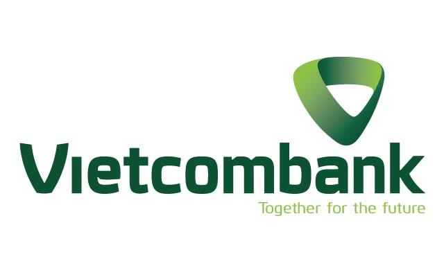 Vietcombank là ngân hàng gì? Ý nghĩa logo Vietcombank