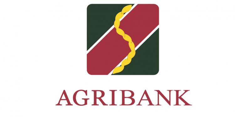 Agribank là ngân hàng gì, Ý nghĩa logo Agribank