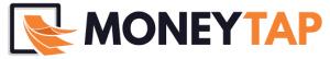 logo money tap-min