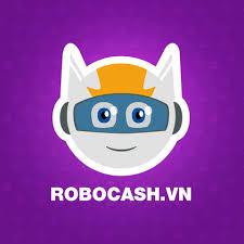 logo-robocash