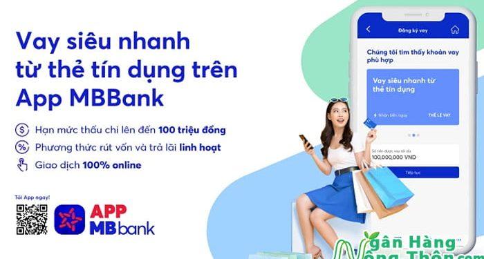 Các App Vay tiền ngân hàng, Vay vốn, vay tín chấp ngân hàng Uy tín Auto duyệt-min