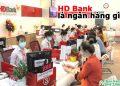 HD Bank là ngân hàng gì? HDBank là ngân hàng nhà nước hay tư nhân