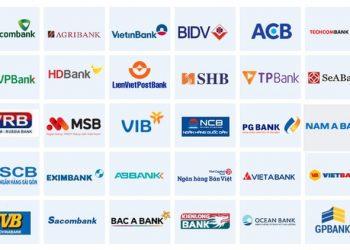 Nên mở tài khoản ngân hàng nào Tốt nhất, ưu đãi, không mất phí, bảo mật