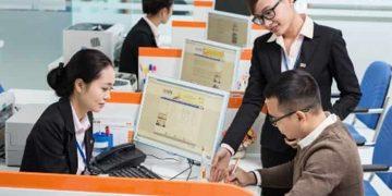 Biểu phí tài khoản SHB doanh nghiệp và các loại phí duy trì, chuyển tiền