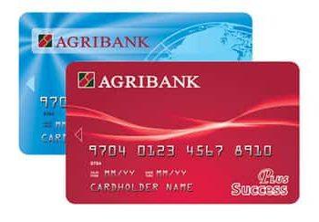 Thẻ Agribank rút được cây ATM ngân hàng nào? Phí rút tiền khác ngân hàng Agribank